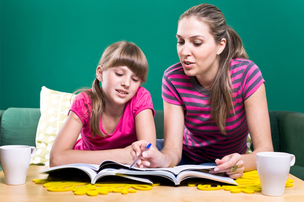 cheapest online essay corrector